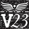Vintage23