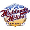 Highlands Hollow Brewhouse
