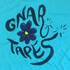 Gnar Tapes