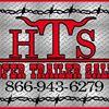 Hofer Trailer Sales, Inc.