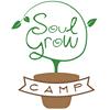Camp SoulGrow