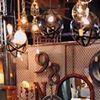 Vintage Ironworks