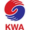 KWA Cares