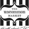 The Uncommon Market