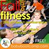 Baby Boot Camp - Lake Mary, Orlando Central/North & Winter Park