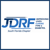JDRF South Florida Chapter