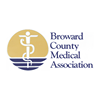 Broward County Medical Association (BCMA)