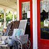 Front Porch Antiques