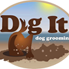 Dig It Dog Grooming