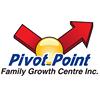 Pivot Point Family Growth Centre - Victoria