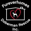 Fureverhomes Doberman Rescue, Inc.