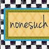 Nonesuch Place