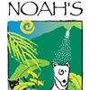 Noahs Natural Pet Market