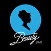 Beauty Bar Las Vegas