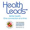 Health Leads DC