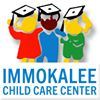 Pathways Early Education Center of Immokalee