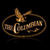 The Columbian Theatre - Wamego, Kansas