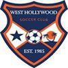 West Hollywood Soccer Club