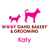 Woof Gang Bakery & Grooming Katy