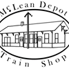 Mclean Depot