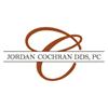 Jordan Cochran DDS, PC