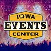 Iowa Events Center