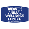 VCA Animal Wellness Center of Maple Grove