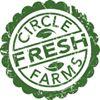 Circle Fresh Farms