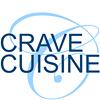Crave Cuisine