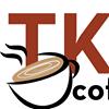 TK's Coffee LLC