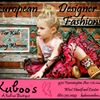 Kuboo's, A Fashion Boutique