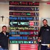 Angry Inch Brewing