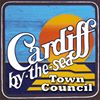 Cardiff by the Sea Town Council