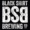 Black Shirt Brewing Co