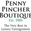 Penny Pincher Boutique