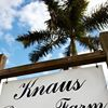 Knaus Berry Farm thumb