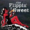 Dash Pizzeria a Flippin Sweet Joint