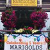 Marigolds Farmhouse Funk & Junk
