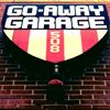 Go-Away Garage