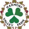 Harmony Valley Farm