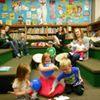 Randolph-Decker Public Library