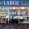 Artist At Large Tattoo