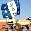 Phi Delta Theta - University of Nebraska at Kearney