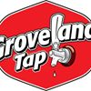 The Official Groveland Tap Page