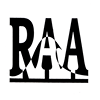 Rockaway Artists Alliance, Inc.