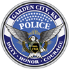 Garden City Police Department - KS