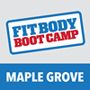 Maple Grove Fit Body Boot Camp