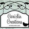 CariLin Creations