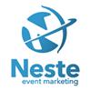 Neste Event Marketing