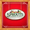 Sprouts Farmer's Market